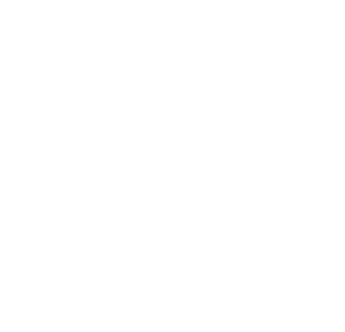 WiFi gratuito al ristorante Le Capannelle