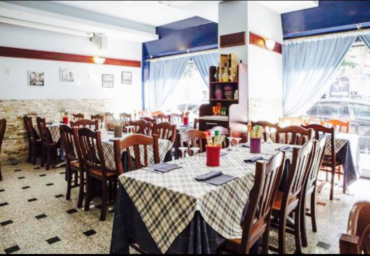 ristorante_le_capannelle_milano
